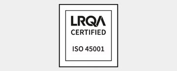OHSAS 18001 Certified Logistics & Shipping Company | Global Shipping & Logistics LLC